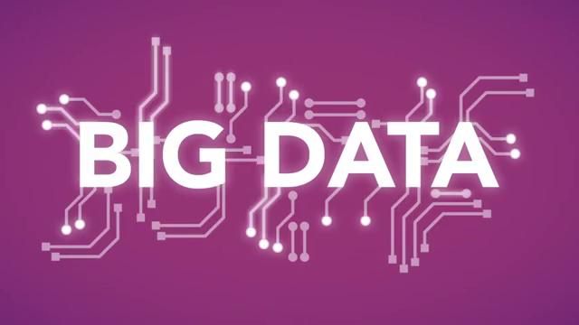 (Sedikit) Review Tentang Rahasia Kesuksesan Implementasi BigData